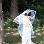 ☆夏のミニワークショップ☆With Maçka