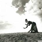 今を今として、ありのままに「受け入れた」-Bellydance Diary-