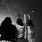 12/29(木)新月のブリスフル・ダンスギャザリング~2016年の終わりに、2017年のはじまりに~