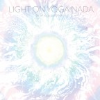 CDのご紹介-LIGHT ON YOGA NADA