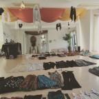 衣装セール by Nourah