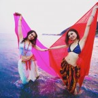 Ruhani Summer Party-海辺の宴-エントリー開始しました。
