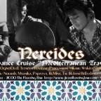 Nereides -jicoo Bellydance Cruise -Mediterranean Traveling-
