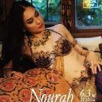 Nourah AILARA SHOW 6/3 (土)