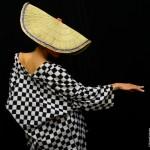 photo: Richard Holstein model/dancer: Nourah