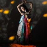 photo by Kato Motoyasu /Fukuda Macoto model/dancer: Nourah