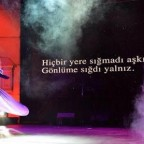 旋回ワークショップ with Sercan Çelik 10/19(木)