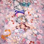 photo: Atelier Nam model: Nourah