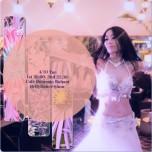 Cafe Bohemia Ruhani BellyDance Show 4/10(Tue)