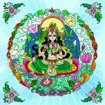 ヨガと瞑想の集い Yoga & Meditation Circle vol.07 4/29sun
