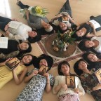 完読!!Reading Circle vol.28 report -読書会レポート-5/6(sun)