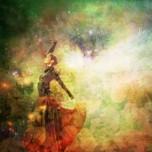 ブリスフル・ダンスギャザリング~summer solstice〜with Nourah 6/24(Sun)