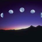 エントリー受付中。Mandala of Moon Goddesses ~月の女神たちの曼荼羅~~月と共に生きよう~ 12/16(日)