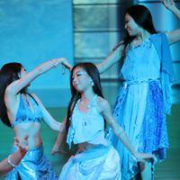 turquoise_02