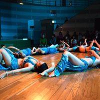 turquoise_05