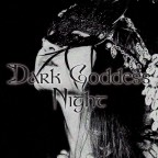 "Nereides Halloween ""Dark Goddess Night"" 10/26(fri)"