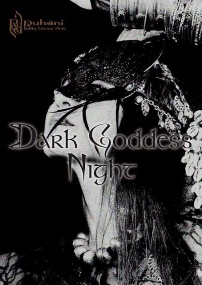 darkgoddessnight2018