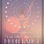 Year End Gala2018-Moon Dance-年末ガーラ2018-月の踊り-12/16(日)