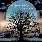 New Year's holidays 12/28(Fri)-1/4(Fri)