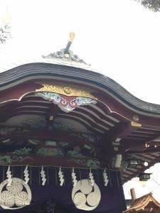 初詣2019_190106_熊野神社05