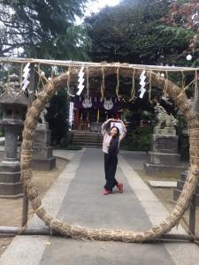 初詣2019_190106_熊野神社07