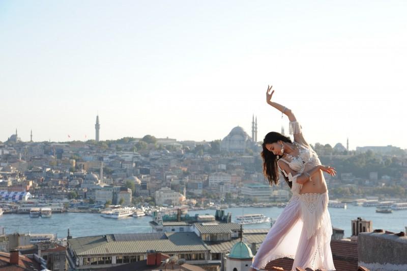 nourah-istanbul