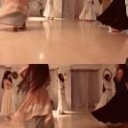 レポート Sufi Gathering ~旋回舞踏の集い~ with Maanika 4/30(火)開催 GW企画