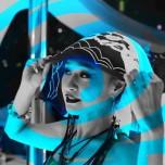 エキゾ盆踊りワークショップby Nourah 7/22 Thu