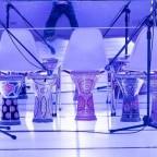 6周年企画-リズムワークショップ-生演奏で踊る-
