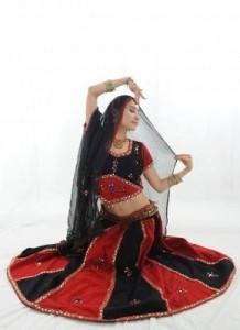 nourah-india