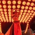 【GW企画】5/2(sun)エキゾ盆踊り