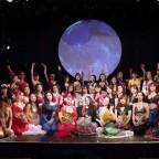 レポート Year End Gala 2020 -CHANGE- 年末ガーラ2020 -変化- 12/20(日)開催