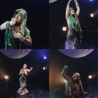 【新春企画】 インド・アンビエント・フュージョン WS by Maanika 1/10(sun)