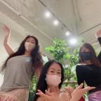 レポート Sufi Gathering ~旋回舞踏の集い~ 12/31(木)開催