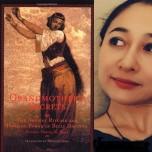 【新春企画】座学とダンス Grand Mother's Secret with Nourah
