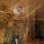 【GW企画】女神のベリーダンス 5/4(tue)Goddess Bellydance with Maanika